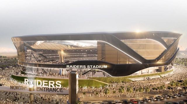 oakland-raiders-las-vegas-stadium-renderings.jpg
