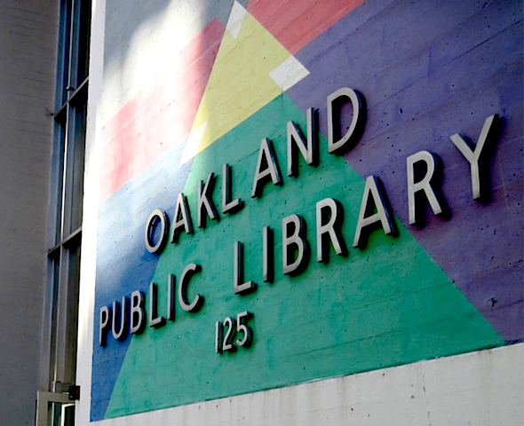 oakland_library.png
