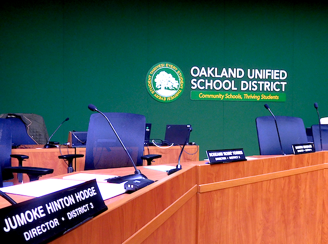 ousdboard.png