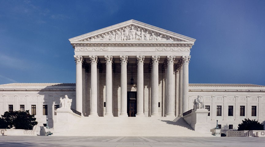 u.s._supreme_court_building.jpg