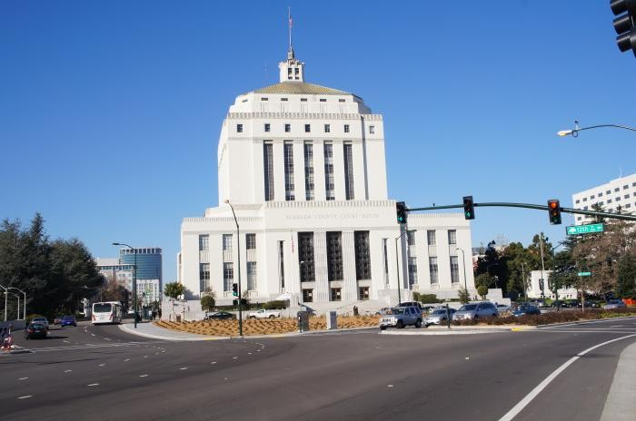 alameda_county_superior_court.jpg
