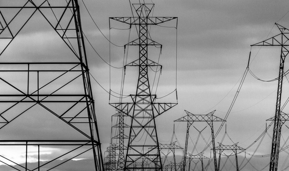 pg_e_power_lines.jpg