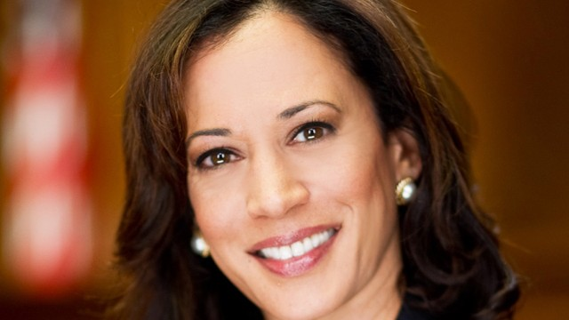 kamala_harris_cropped.jpg