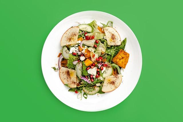 orw20-1800x1200-salad.jpg