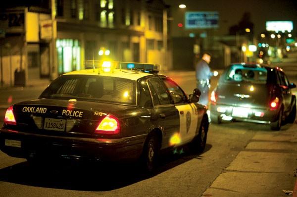 oakland_cop_car.jpg