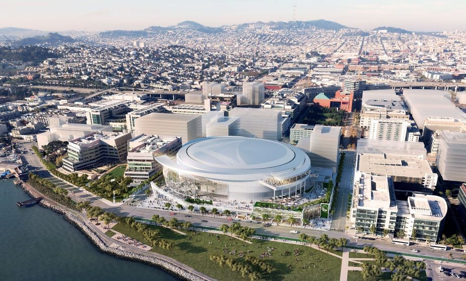 warriors_sf_arena.jpg