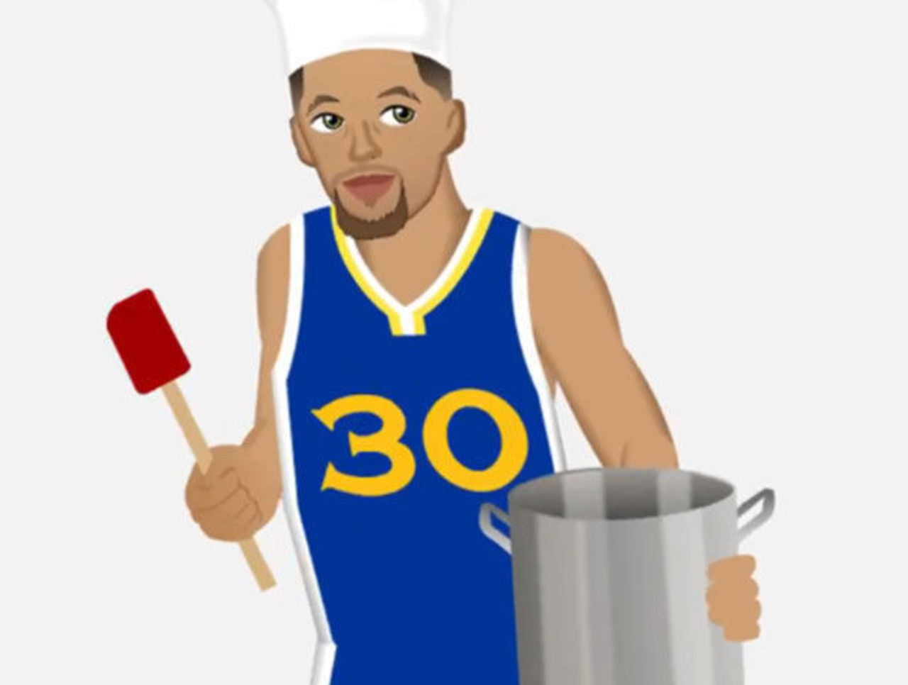 Where to Watch the Warriors NBA Finals Games in the East Bay  690cda68d