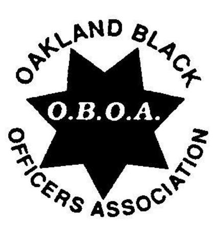 black oakland police officers slam schaaf over opd texting human rh eastbayexpress com