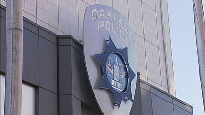 opd_headquarters.jpeg