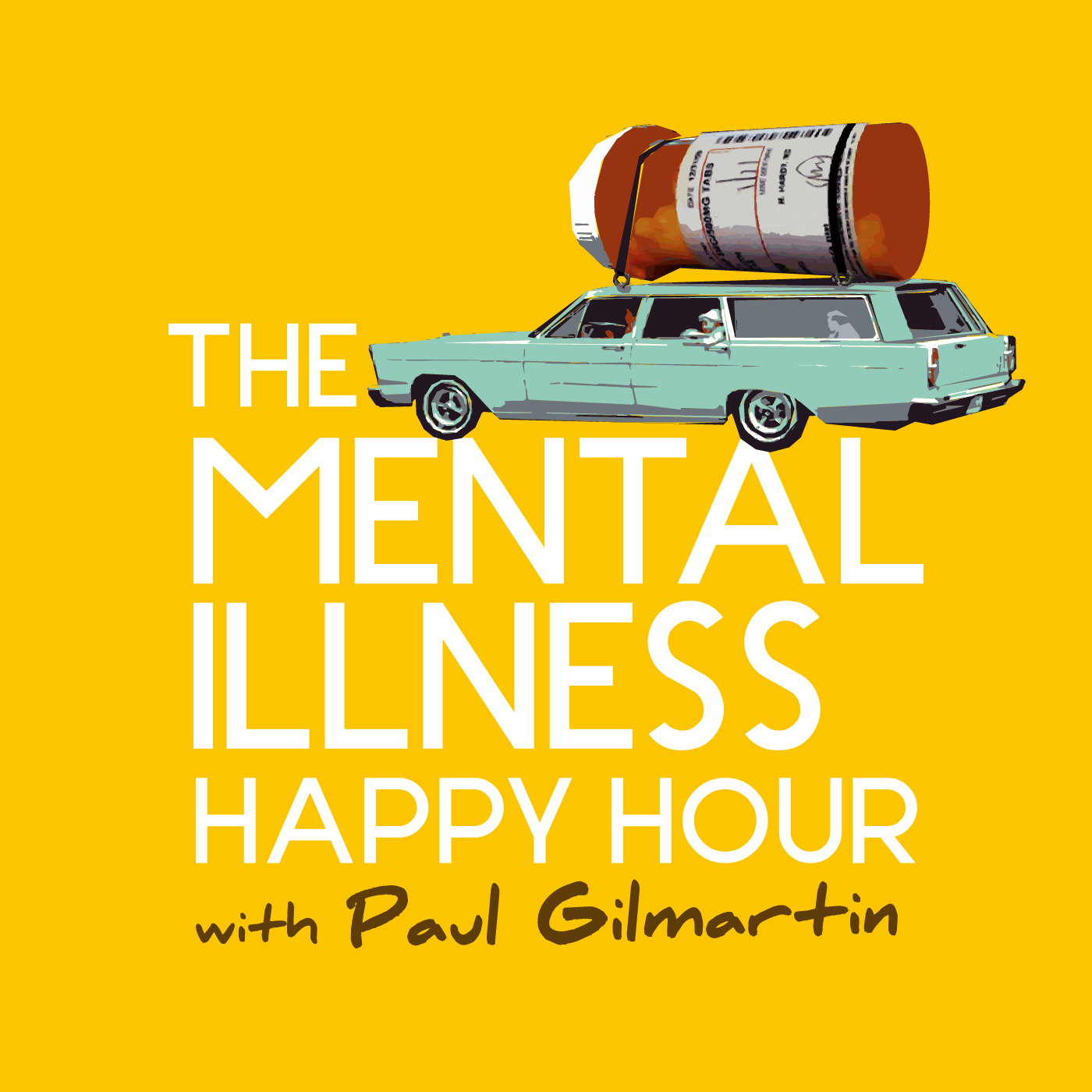 dfaad3820 Mental Illness Happy Hour LIVE