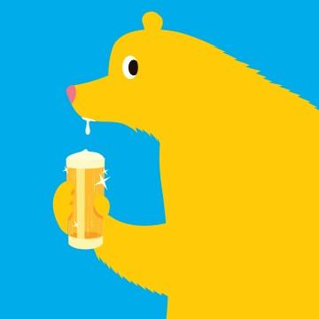 06-21-beer.jpg