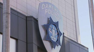 opd_headquarters.jpeg