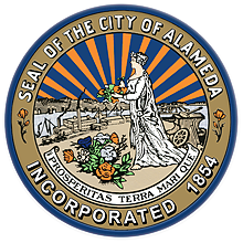 seal_of_alameda_california.png