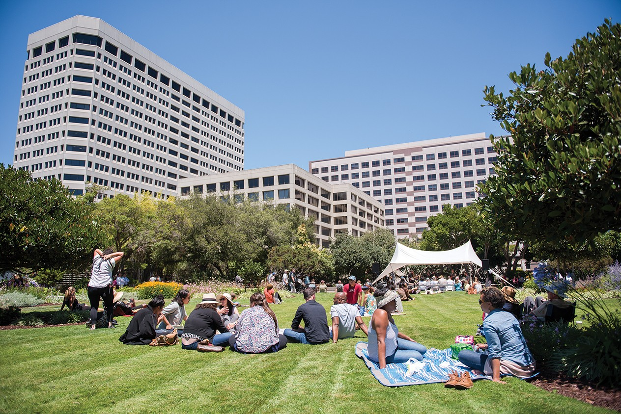 Olive Garden Alameda And Wadsworth Best Idea Garden