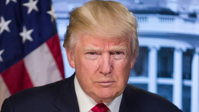 donald_trump_official_portrait_web.jpg