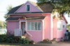 <i>Little Pink House</i>: Catherine Keener Leads an Anti-Eviction Rebellion