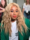Phoebe Robinson is best known for her podcast.