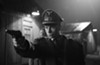 German War Flick 'The Captain' Asks Tough Questions