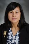 Dianne Martinez.