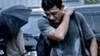 South Korea's 'Burning' Floats on a Cloud of Doom