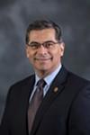 Attorney General Xavier Becerra