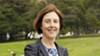 State Sen. Nancy Skinner