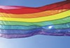 The rainbow flag vote by the Dublin City Council has spilled over to Emeryville and Alameda County supervisors.