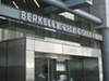 A Homeland Security agent was seen at Berkeley City College seeking student records.
