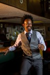 "Fantastic Negrito Releases ""Lost in a Crowd"" Music Video"
