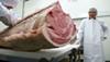 Steak (R)evolution: An Ode to Beef