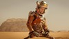 'The Martian': All Is Not Necessarily Lost