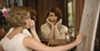 The Danish Girl Is the One of the Best Films of the Season