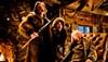 Tarantino Hits Bottom with 'The Hateful Eight'