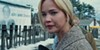 'Joy' Is as Entertaining as a Household Chore