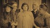 Oakland Archivist Revives 1917 Feminist Film