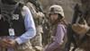 Kabul Wobble