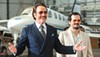 'The Infiltrator' Takes It to the Bank