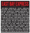 Racial Justice in America: The <i>Express</i> partners with KALW 91.7 FM on Radio Series Featuring Bay Area Voices