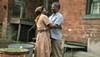 Denzel Washington, Viola Davis Swing for the <i>Fences</i>