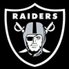 Oakland Raiders Officially File To Move To Las Vegas