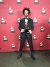 Oakland's Fantastic Negrito Won A Grammy! (2)
