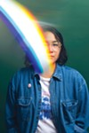 Jay Som's Slow-Burning Ascent