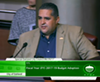 Councilmember Abel Guillen's procedural tactic allowed passage of the budget with five votes instead of six.