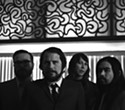 REVIEW: Silversun Pickups Return to the Fox Theater in Oakland
