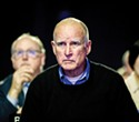 Jerry Brown's Cap-and-Trade Program Isn't Working