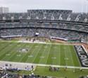 JPA to Discuss Oakland Coliseum's Future