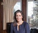 Oakland Mayor Libby Schaaf Says: The Remedy is More Women in Power Now