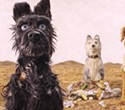 <i>Isle of Dogs</i> Is a Howl of Delight