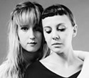 How Gracie and Rachel's Berkeley Roots Influence Their Violin-and-Piano Pop