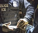 Alameda County Probation Shared Information with ICE